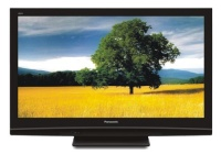 PANASONIC TH37PX8E PLAZMA