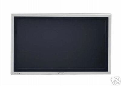 Panasonic TH-50PHD8ES (127cm,plazma,1366x768,3000:1)