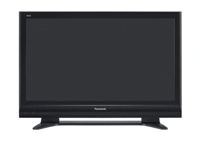 Panasonic TH-37PV7P