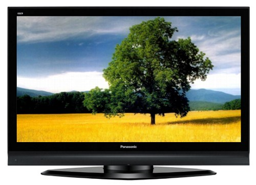 Panasonic TH-42PV70P