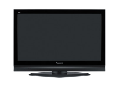 Panasonic TH-42PV70PA